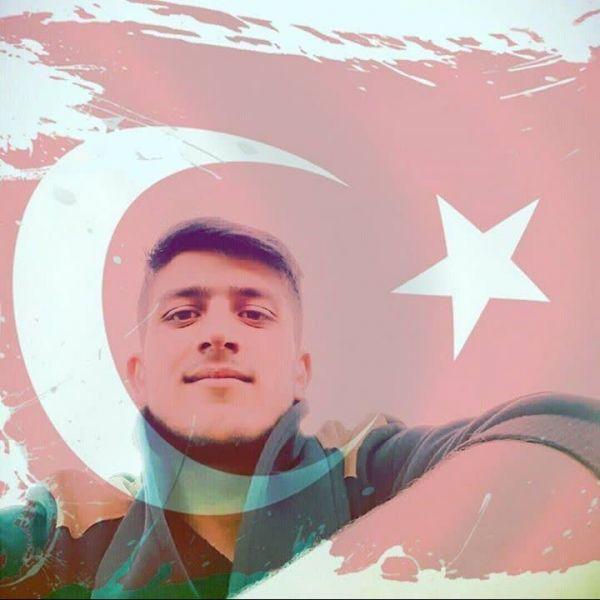 Video Call with Ömür