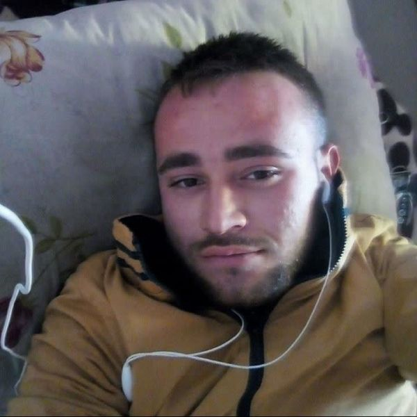 Video Call with Fedai