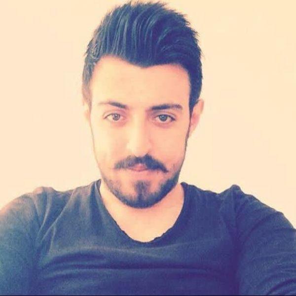 Ercan Özçelik ile Görüntülü Görüş