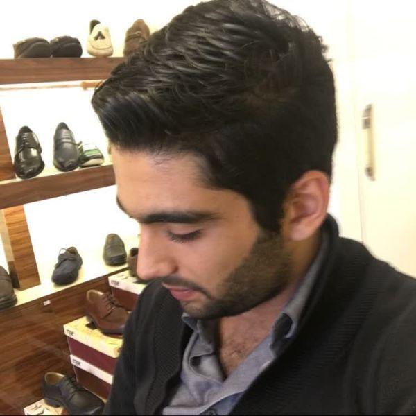 Video Call with Mrtcndğn