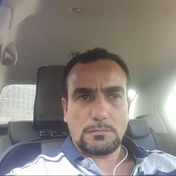 Abdelkader Chel ile Görüntülü Görüş