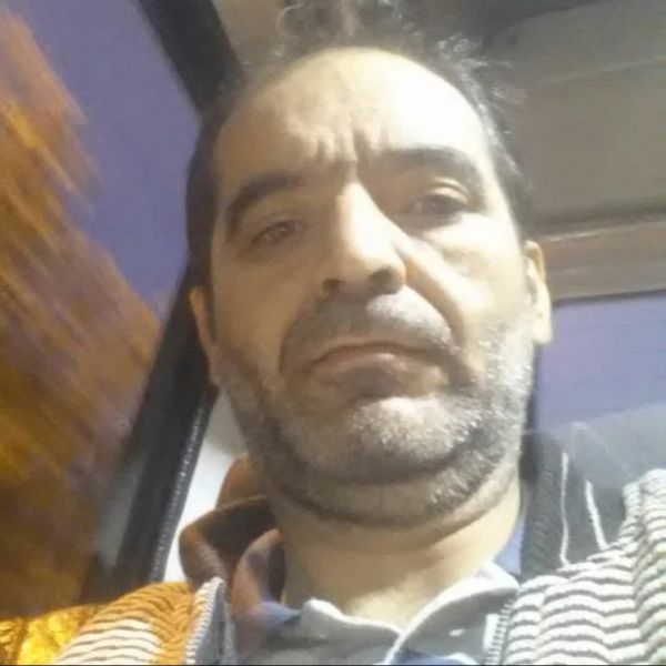 Video Call with dostluk74