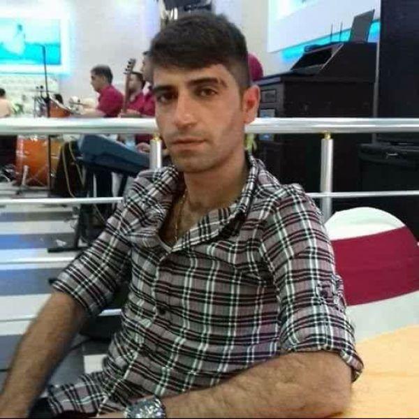 Video Call with Çiya 21