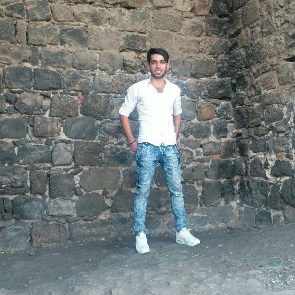 Video Call with azat viya
