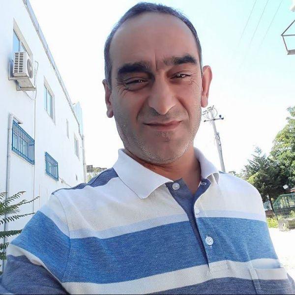 Video Call with seyfullah