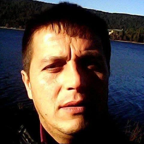 Video Call with yatak