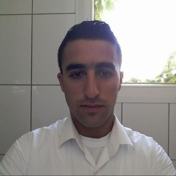 Video Call with Önder