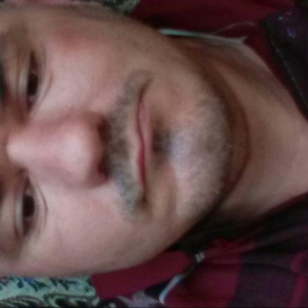 Video Call with Yalnız