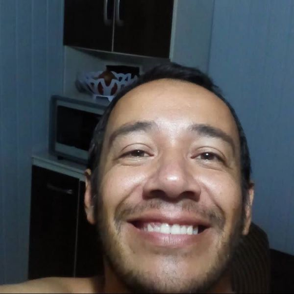 Video Call with gostoso