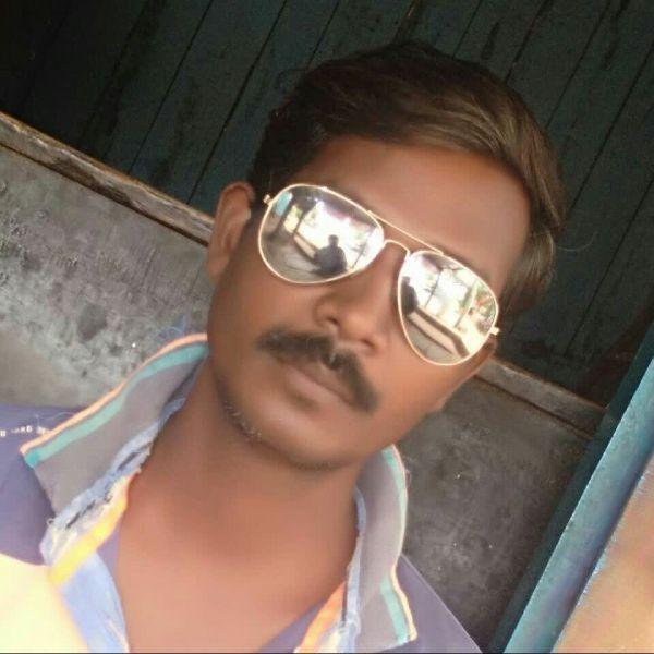 Satish ile Görüntülü Görüş