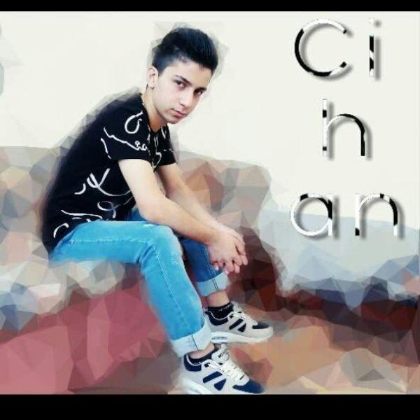 Video Call with cihan