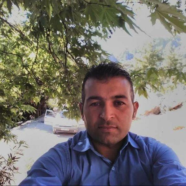 Orhan Çetiner ile Görüntülü Görüş
