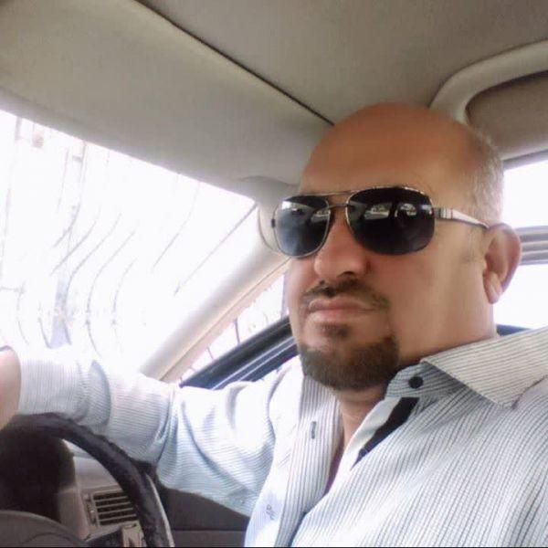 Video Call with Kimsesiz