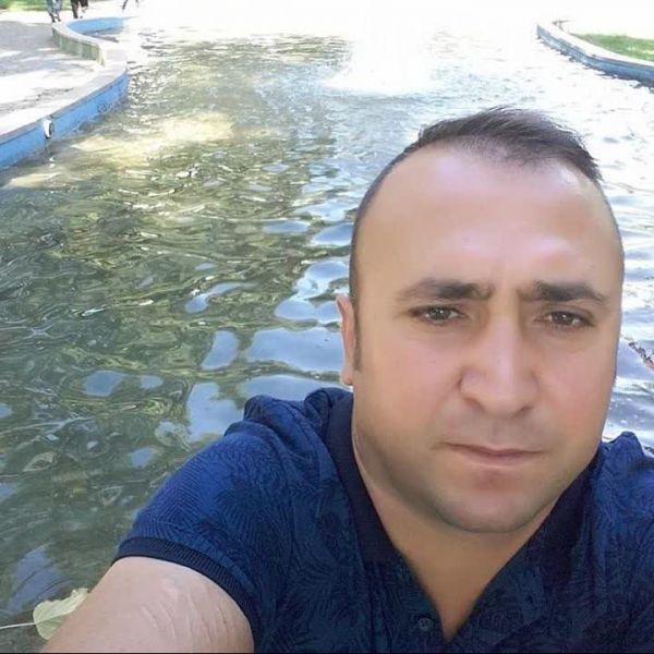 Video Call with Durdu Mehmet