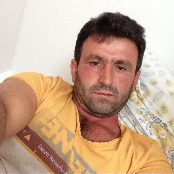 Video Call with Sadik