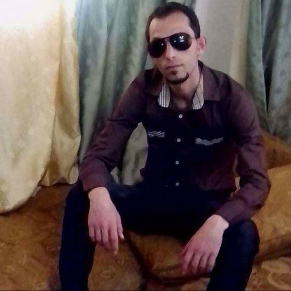 أحمد ابو اليل ile Görüntülü Görüş