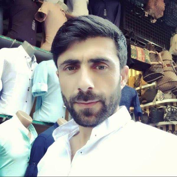Mehmet Nuri ile Görüntülü Görüş