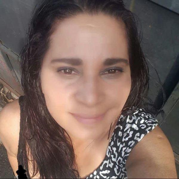Maria ile Görüntülü Görüş