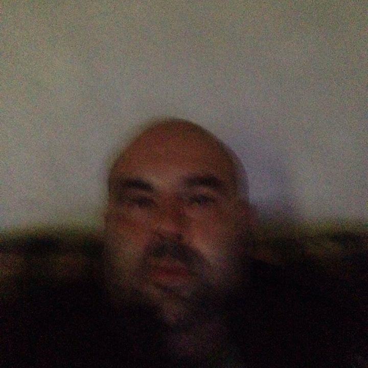 Video Call with Robert cavalli