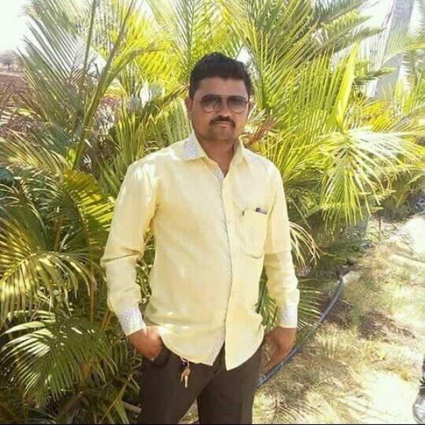 Sachin ile Görüntülü Görüş