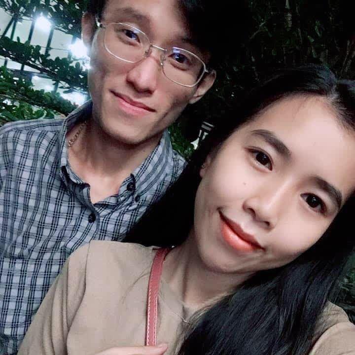 Video Call with Phú