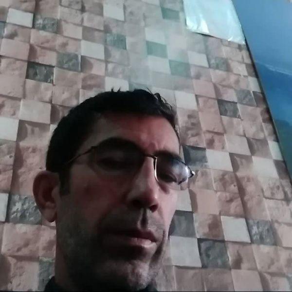 Video Call with Şeğmus