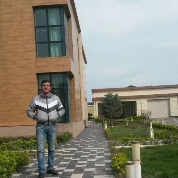imran ile Görüntülü Görüş