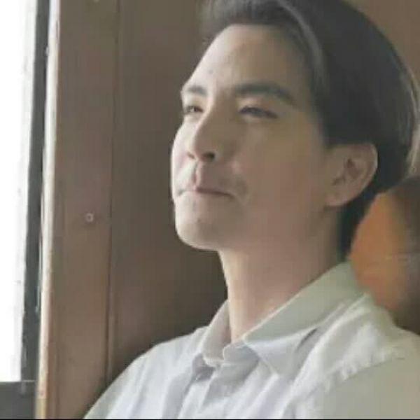 ภาณุพงศ์ ile Görüntülü Görüş