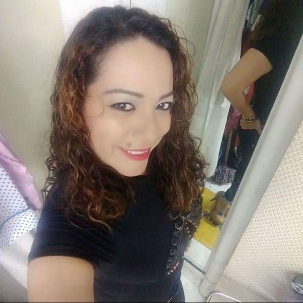 Claudia Milena ile Görüntülü Görüş