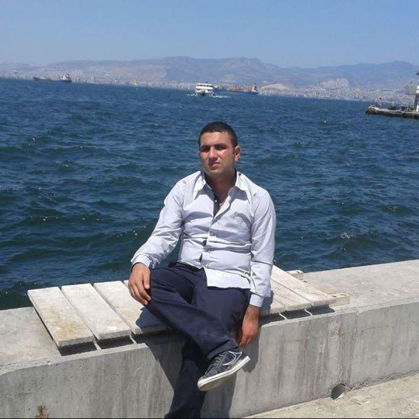 Mehmet Şirin ile Görüntülü Görüş