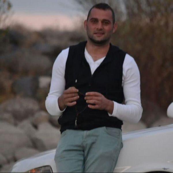 Ahmet ile Görüntülü Görüş