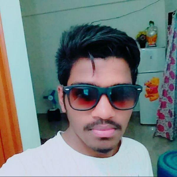 Aditya ile Görüntülü Görüş