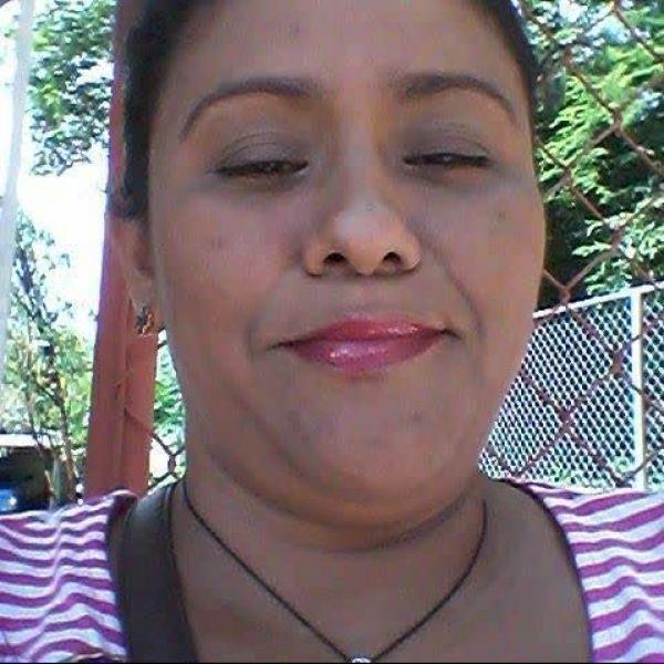 Morena 1 ile Görüntülü Görüş
