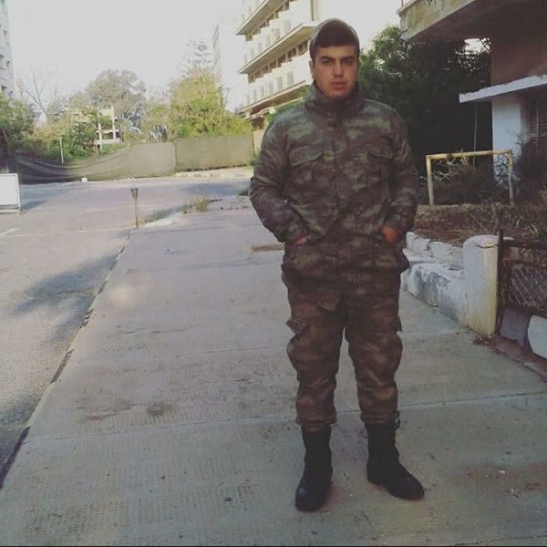 Video Call with Mustafa61