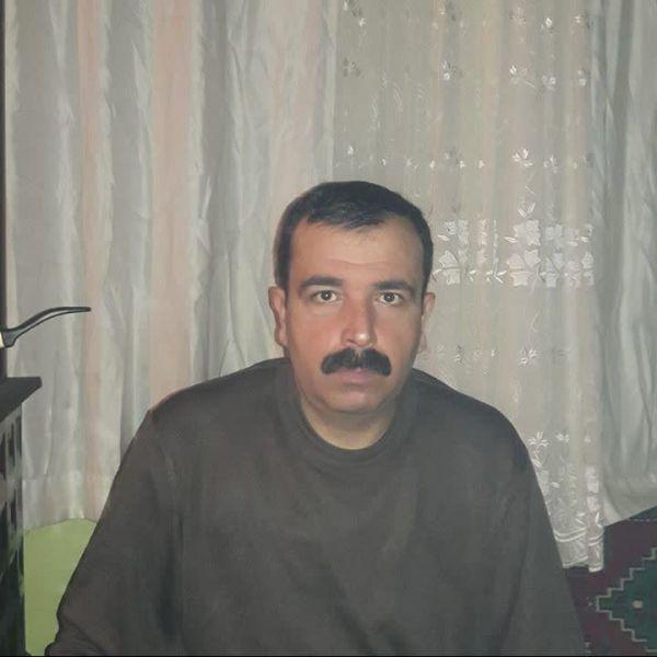 أبو عدي ile Görüntülü Görüş