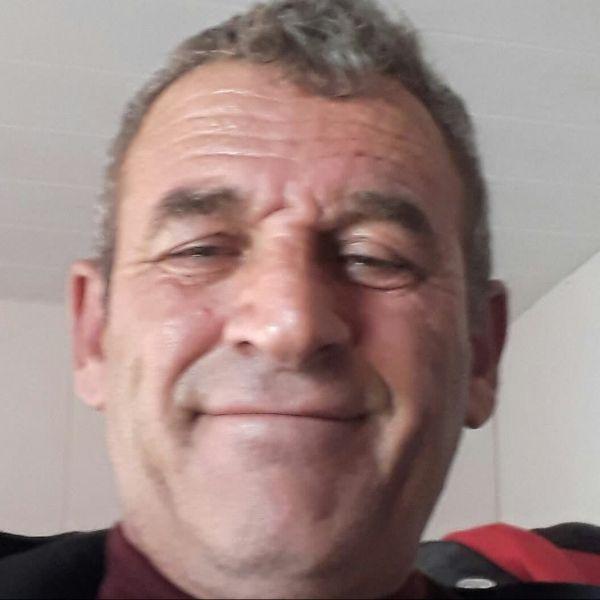 Video Call with koç