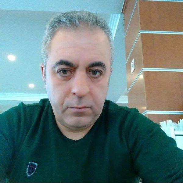 Video Call with Saim