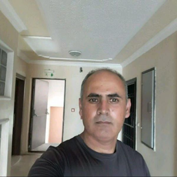 Video Call with Dilaver