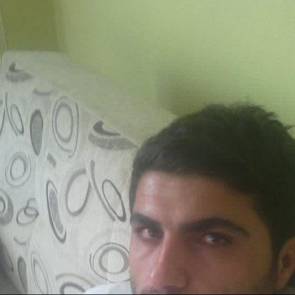 Tc Fatih ile Görüntülü Görüş