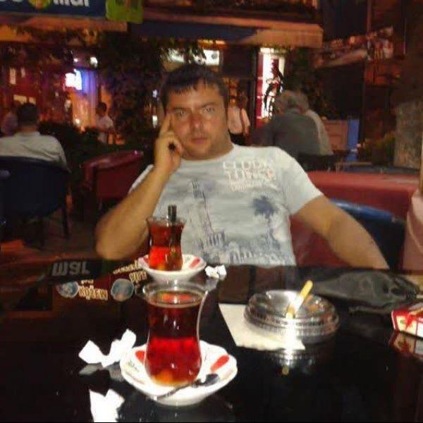 Tc Yavuz ile Görüntülü Görüş
