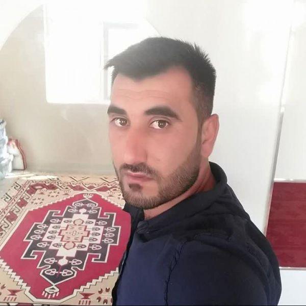 Video Call with Gökhan