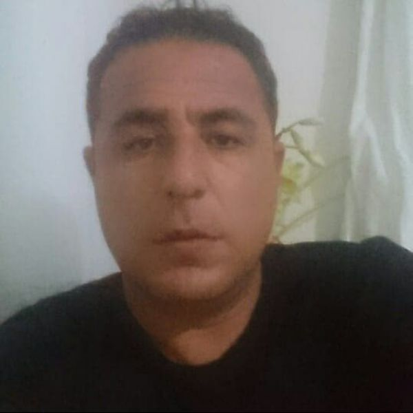Video Call with Yıldıray