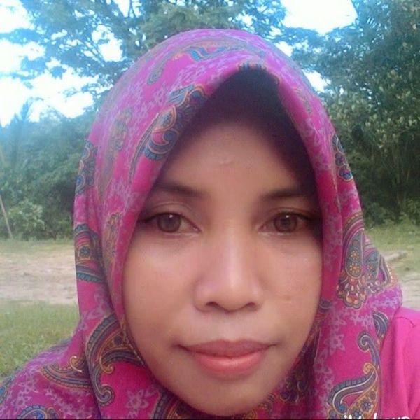 Siti ile Görüntülü Görüş