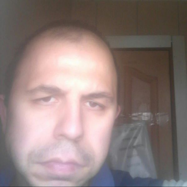 Video Call with Murat Recep