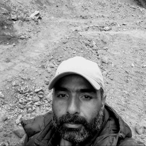 Orhan Özdemir ile Görüntülü Görüş
