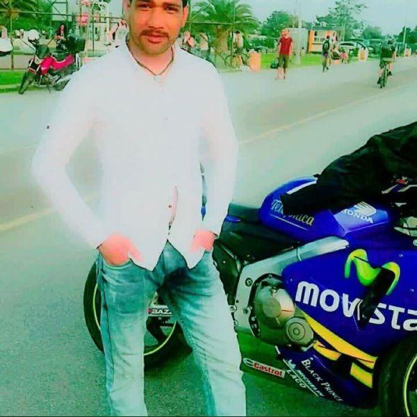 Javed ile Görüntülü Görüş