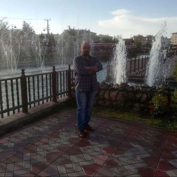 Video Call with uzmanErtan