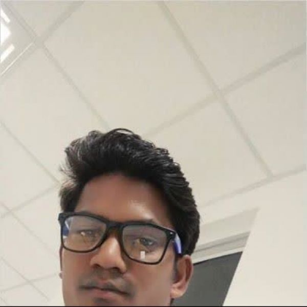 Rohan ile Görüntülü Görüş