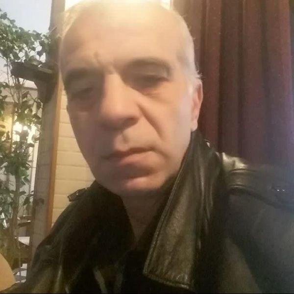 Video Call with adnan çiçek