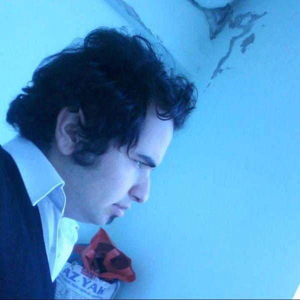Video Call with Özgün